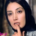 بیوگرافی و عکس هدیه تهرانی|عکس های هدیه تهرانی