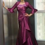 مدل لباس نامزدی 2014|لباس نامزدی جدید