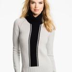 جدیدترین مدل لباس بافتنی 2014 زنانه