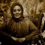 جدیدترین عکس های یکتا ناصر