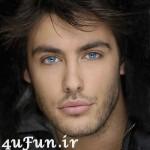 کدام کشورها زیباترین مرد ها را دارند|زیباترین مردان جهان