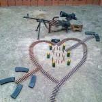 جدیدترین عکس های خنده دار فروردین 93