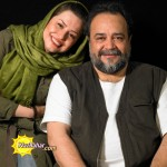 عکس های جدید مهراوه شریفی نیا|Mehraveh Sharifinia