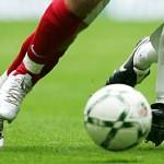 ازدواج فوتبالیست مطرح با بازیگر سینما