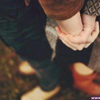 داستان عاشقانه: عشق تا پای جان