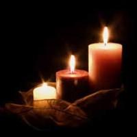 داستان چهار شمع | داستان های آموزنده