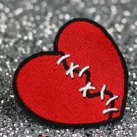 داستان عشق پولی | داستان های جدید عاشقانه