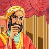 داستان های جدید ۹۳|داستان قیمت پادشاهی