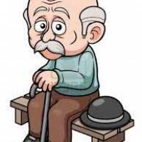داستان جالب وصیت نامه مرد خسیس | داستان های جدید ۹۳