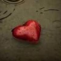 حال و روز عاشق های شکست خورده