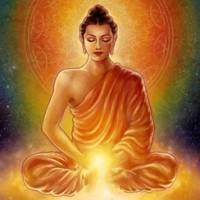 سخنان زیبا و آموزنده بودایی