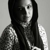 بیوگرافی شبنم قلی خانی|زندگینامه شبنم قلی خانی