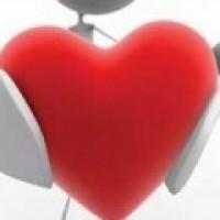 راه های تشخیص هوس و عشق|عشق یا هوس؟