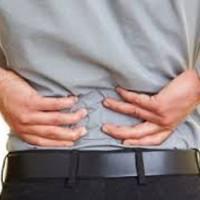 چگونه درد کمر را از درد کلیه تشخیص دهیم؟