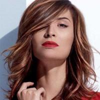 جدیدترین مدل های مو ۲۰۱۴|رنگ مو زنانه و دخترانه ۹۳