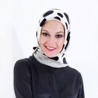 مدل شال و روسری Akel برند ترکیه