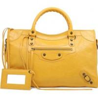 مدل های شیک و جدید از کیف های زنانه ۹۴