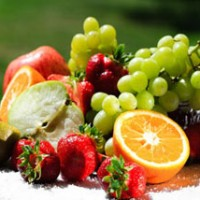 آیا می دانید درباره میوه ها