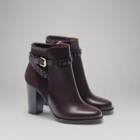 انواع مدل های جدید ۲۰۱۵ کیف و کفش زنانه Massimo Dutti
