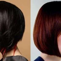 عکس هایی از جدیدترین مدل مو کوتاه دخترانه ۹۴